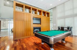"""Photo 21: 907 2979 GLEN Drive in Coquitlam: North Coquitlam Condo for sale in """"Altamante by Bosa"""" : MLS®# R2513265"""