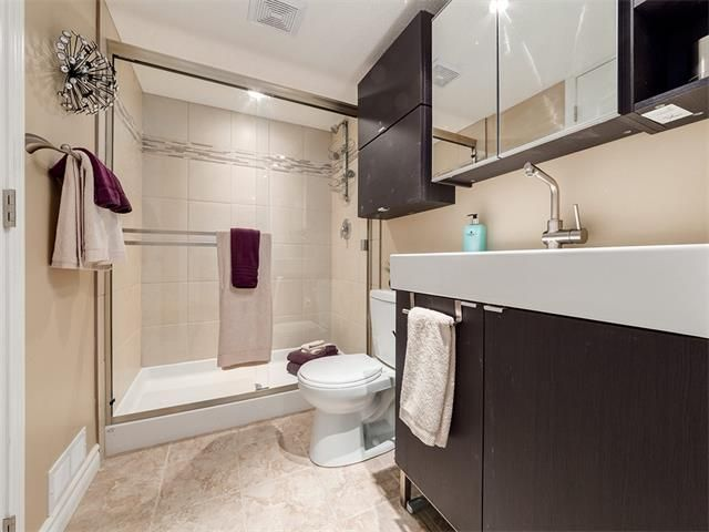 Photo 39: Photos: 40 COUGARSTONE Manor SW in Calgary: Cougar Ridge House for sale : MLS®# C4087798