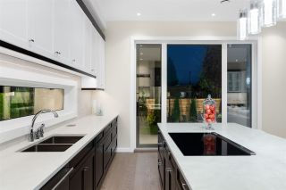 Photo 16: 527 W KINGS Road in North Vancouver: Upper Lonsdale House for sale : MLS®# R2526820