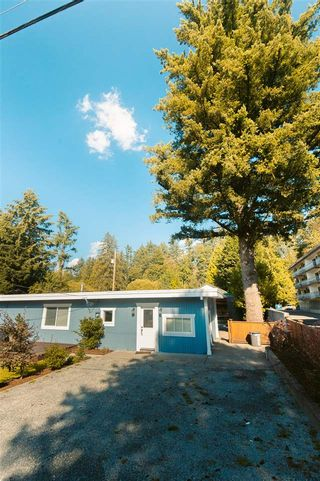 Photo 13: 34012 OXFORD Avenue in Abbotsford: Central Abbotsford House for sale : MLS®# R2489416