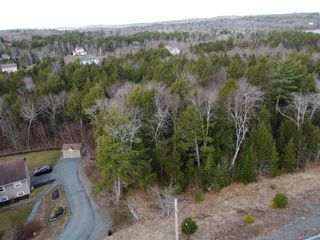 Photo 6: 383 Joan Drive in Beaver Bank: 26-Beaverbank, Upper Sackville Vacant Land for sale (Halifax-Dartmouth)  : MLS®# 202106803