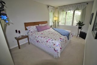 """Photo 12: 305 808 SANGSTER Place in New Westminster: The Heights NW Condo for sale in """"THE BROCKTON"""" : MLS®# R2294830"""