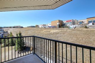 Photo 21: 1328 1540 Sherwood Boulevard NW in Calgary: Sherwood Apartment for sale : MLS®# A1095311