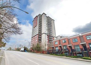 Photo 20: 502 814 ROYAL Avenue in New Westminster: Downtown NW Condo for sale : MLS®# R2441272