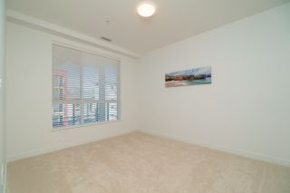 Photo 21: 410 3581 Ross Drive in Vancouver: University VW Condo for sale (Vancouver West)  : MLS®# R2291533