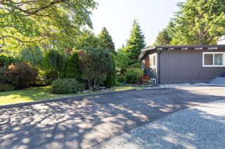 Photo 42: 2395 Marlborough Dr in : Na Departure Bay House for sale (Nanaimo)  : MLS®# 879366