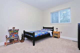 """Photo 16: 7831 143 Street in Surrey: East Newton House for sale in """"SPRINGHILL ESTATES"""" : MLS®# R2015310"""