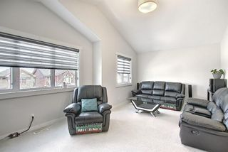 Photo 37: 85 SHERWOOD Square NW in Calgary: Sherwood Detached for sale : MLS®# A1130369