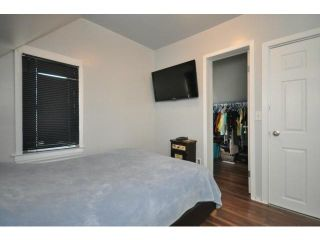 Photo 14: 320 Berry Street in WINNIPEG: St James Residential for sale (West Winnipeg)  : MLS®# 1217699