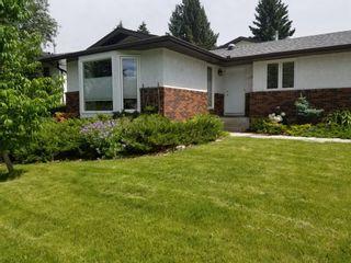 Photo 5: 116 Cedarille Green SW in Calgary: Cedarbrae Detached for sale : MLS®# A1085788