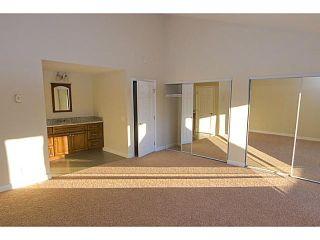 Photo 8: LA JOLLA Townhouse for sale : 2 bedrooms : 8364 VIA SONOMA #C