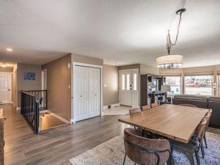 Photo 3: 5691 Carrington Rd in : Na North Nanaimo House for sale (Nanaimo)  : MLS®# 876755
