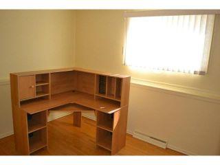 Photo 14: 134 Wordsworth Way in WINNIPEG: Westwood / Crestview Residential for sale (West Winnipeg)  : MLS®# 1305195