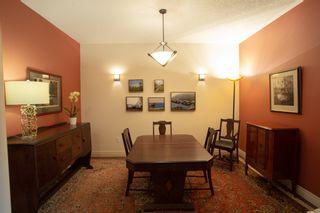 Photo 12: 702 120 University Avenue in Cobourg: Condo for sale : MLS®# 40057370