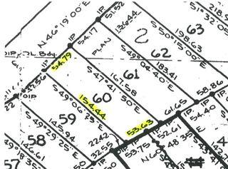 Photo 6: LOT 60 PORPOISE Drive in Sechelt: Sechelt District Land for sale (Sunshine Coast)  : MLS®# R2398271