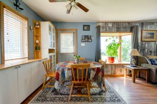 Photo 8: 70 Campbell Ave in High Bluff: House for sale : MLS®# 202116986