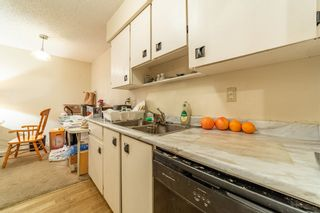 Photo 10: 308 45598 MCINTOSH Drive in Chilliwack: Chilliwack W Young-Well Condo for sale : MLS®# R2603170