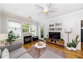 Photo 6: 205 5555 13A Avenue in Delta: Cliff Drive Condo for sale (Tsawwassen)  : MLS®# R2616867