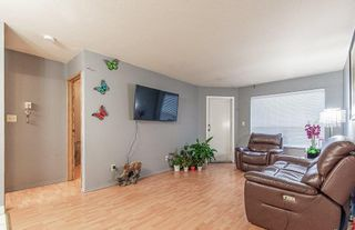 Photo 6: 101 2535 HILL-TOUT STREET in ABBOTSFORD: House for sale : MLS®# R2602300