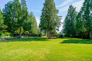 """Photo 47: 21776 6 Avenue in Langley: Campbell Valley House for sale in """"CAMPBELL VALLEY"""" : MLS®# R2476561"""