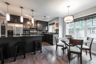 Photo 11: 2127 AUSTIN Link in Edmonton: Zone 56 Attached Home for sale : MLS®# E4255544