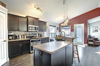 Photo 8: 9519 208 Street in Edmonton: Zone 58 House for sale : MLS®# E4241415