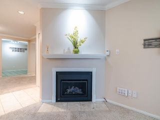 Photo 6: 105 5656 HALLEY Avenue in Burnaby: Central Park BS Condo for sale (Burnaby South)  : MLS®# R2480462