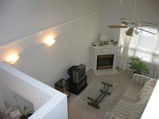 Photo 4: 402, 14399 103 Avenue: Condo for sale (Whalley)  : MLS®# 2401829