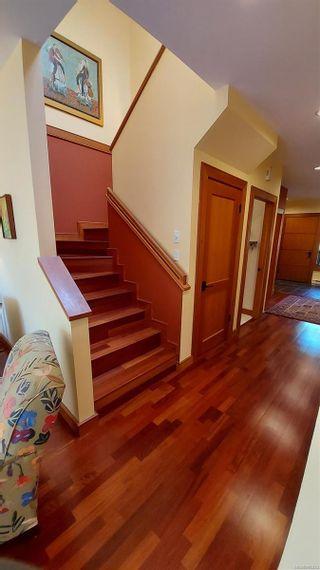 Photo 6: 2 133 Corbett Rd in : GI Salt Spring Row/Townhouse for sale (Gulf Islands)  : MLS®# 885474