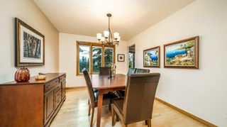 Photo 8: 5907 Dalcastle Crescent NW in Calgary: Dalhousie Detached for sale : MLS®# A1143943