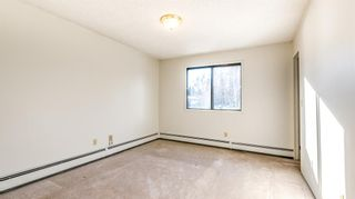 Photo 8: 1101 4001A 49 Street NW in Calgary: Varsity Apartment for sale : MLS®# A1114899