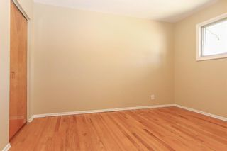 Photo 13: 2427 47 Street SE in Calgary: Forest Lawn Detached for sale : MLS®# A1150911