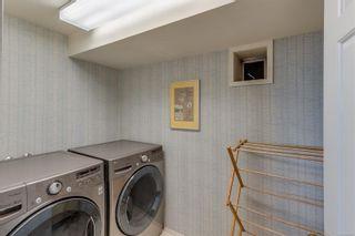 Photo 53: 117 Barkley Terr in : OB Gonzales House for sale (Oak Bay)  : MLS®# 862252