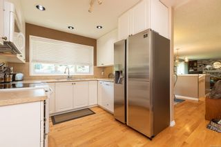 Photo 12: 7452 Thicke Rd in : Na Lower Lantzville House for sale (Nanaimo)  : MLS®# 859592