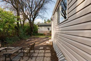 Photo 18: B 83 Sims Ave in Saanich: SW Gateway Half Duplex for sale (Saanich West)  : MLS®# 870180