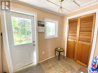 Photo 25: 5 Little Harbour Road in Twillingate: House for sale : MLS®# 1233301
