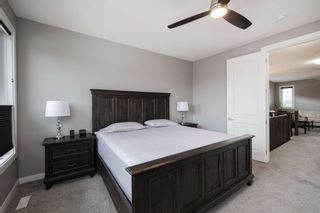 Photo 22: 419 Evansglen Drive NW in Calgary: Evanston Detached for sale : MLS®# A1095039