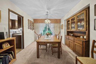 Photo 7: 20679 TYNER Avenue in Maple Ridge: Northwest Maple Ridge House for sale : MLS®# R2526748