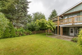 Photo 6: 8240 DEWDNEY TRUNK Road in Mission: Hatzic House for sale : MLS®# R2280836