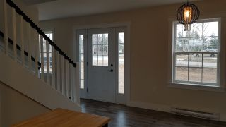 Photo 5: Lot 36 Acorn Lane in Kingston: 404-Kings County Residential for sale (Annapolis Valley)  : MLS®# 201918700