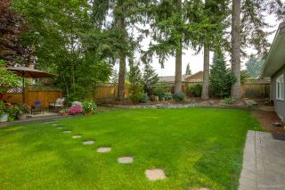 "Photo 26: 871 SEYMOUR Drive in Coquitlam: Chineside House for sale in ""CHINESIDE"" : MLS®# R2196787"