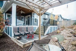 Photo 23: 3304 WEST Court in Edmonton: Zone 56 House for sale : MLS®# E4233300