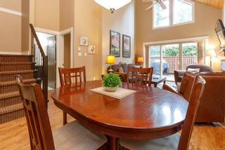 Photo 30: 222 1130 Resort Dr in : PQ Parksville Row/Townhouse for sale (Parksville/Qualicum)  : MLS®# 874476