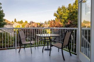 """Photo 13: 5800 167 Street in Surrey: Cloverdale BC House for sale in """"WESTSIDE TERRACE"""" (Cloverdale)  : MLS®# R2487432"""