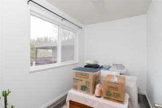 Photo 18: 1336 E KEITH ROAD in North Vancouver: Lynnmour House for sale : MLS®# R2555460