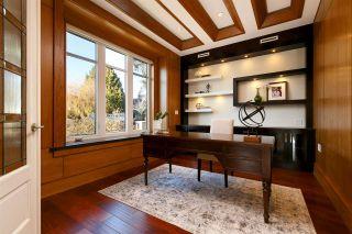 Photo 2: 6240 BELLFLOWER Drive in Richmond: Riverdale RI House for sale : MLS®# R2191666