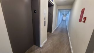 """Photo 9: 801 2689 KINGSWAY in Vancouver: Collingwood VE Condo for sale in """"Skyway Tower"""" (Vancouver East)  : MLS®# R2544413"""