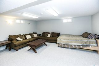 Photo 28: 437 COCKBURN Crescent in Saskatoon: Pacific Heights Residential for sale : MLS®# SK713617