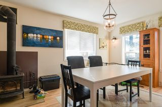 Photo 6: 1571 Tull Ave in : CV Courtenay City House for sale (Comox Valley)  : MLS®# 863091