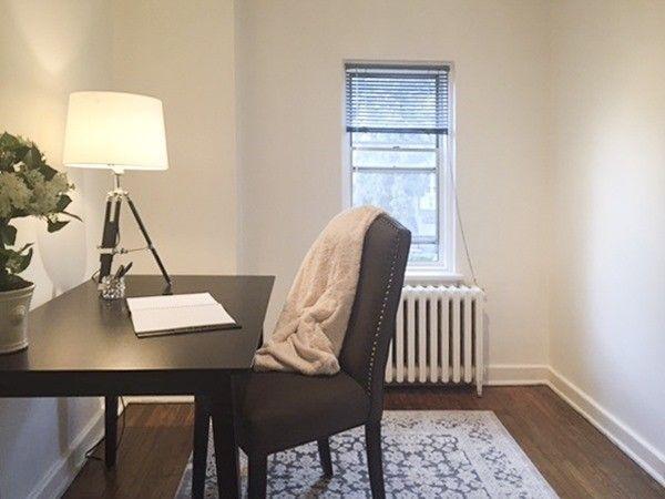 Photo 7: Photos: 283 Broadway Avenue in Toronto: Mount Pleasant East House (2-Storey) for lease (Toronto C10)  : MLS®# C3927435
